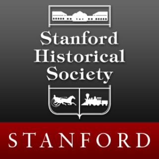 Stanford Historical Society