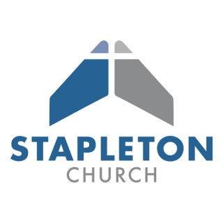 Stapleton Church Weekly Messages
