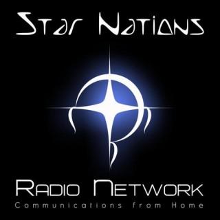 Star Nations Radio Network