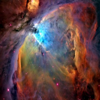 StarryTelling Podcast