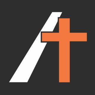State College Access Church Sermons
