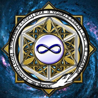 Statutes of the Divinely-Realized: U & E