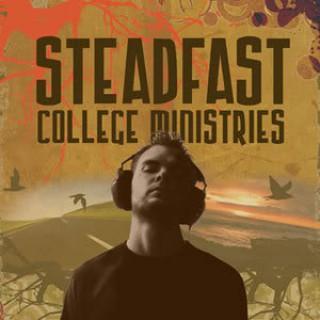 Steadfast College Ministries