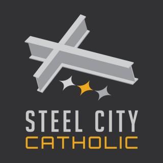 Steel City Catholic
