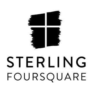 Sterling Foursquare Church