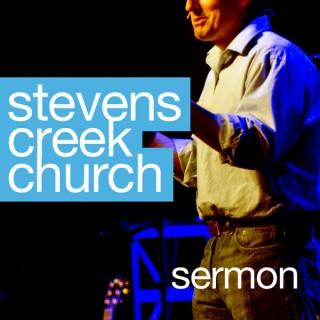 Stevens Creek Church Sermons