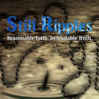 Still Ripples (Audio)