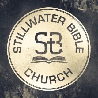 Stillwater Bible Church
