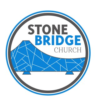Stone Bridge Church Podcast