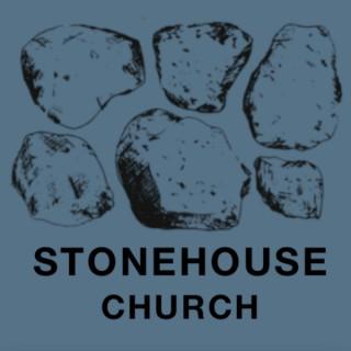Stonehouse Church Sermons