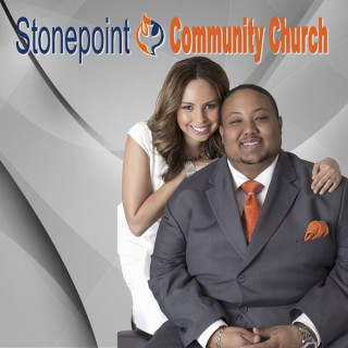 Stonepoint Community Church's Podcast