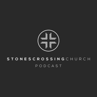 Stones Crossing Church