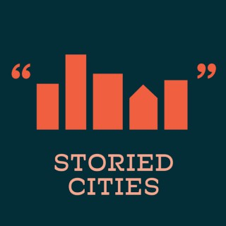 Storied Cities