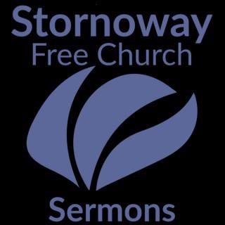 Stornoway Sermons