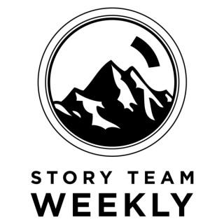 Story Team Weekly