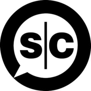 StoryChurch
