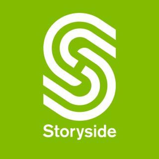 Storyside Church