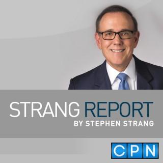 Strang Report