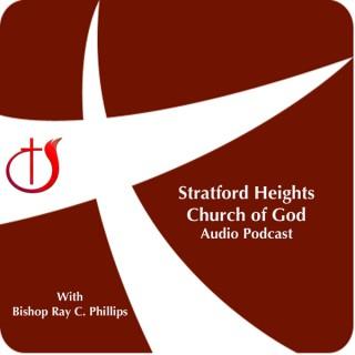 Stratford Heights Church of God