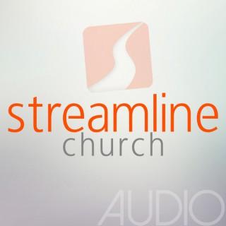 Streamline Church