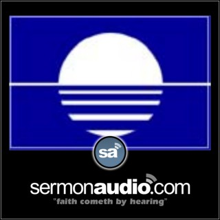 Studies in the Scriptures on SermonAudio