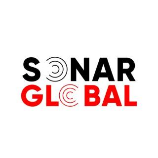 Sonar Global