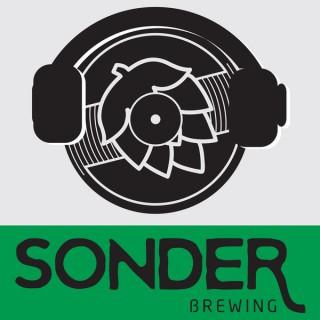 Sonder Stories