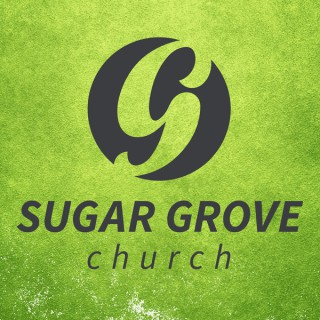 Sugar Grove Church Podcast