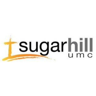 Sugar Hill UMC