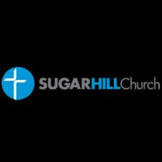 SugarHillChurch