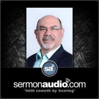 Sugel Michelen on SermonAudio