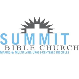 Summit Bible Church Sermons