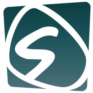 Summit Christian Church Podcast