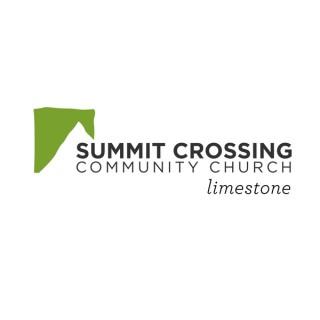 Summit Crossing Limestone   Sermons