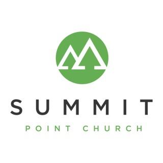 Summit Point Church