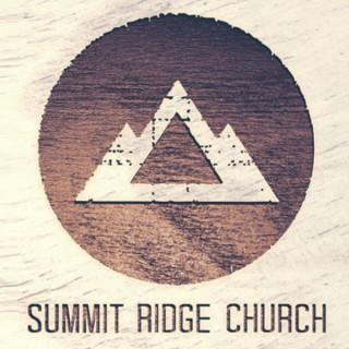 Summit Ridge Church