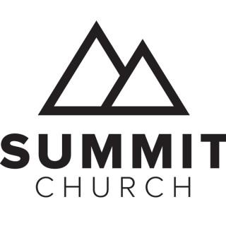SummitPA Sermon Audio