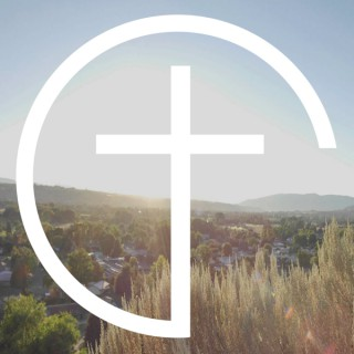 Sun Valley Church Podcasts