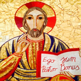 Sunday Gospel Podcasts