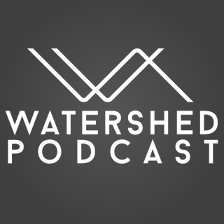 Sunday Messages - Watershed Charlotte