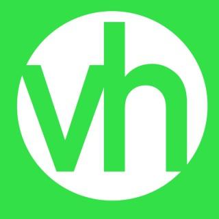 Sunday Podcast - Victory Hill Church