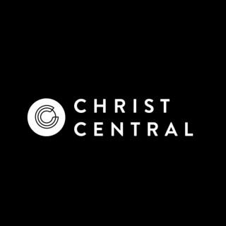 Sunday Sermons - Christ Central