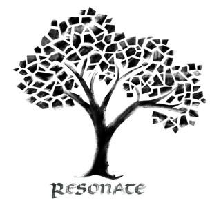 Sunday Sermons - Resonate
