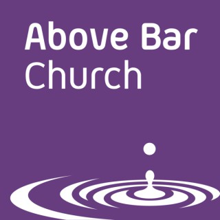 Sunday Services at Above Bar Church