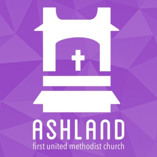 Sundays @ Ashland Methodist