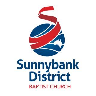 Sunnybank District Baptist Church