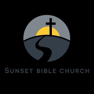 Sunset Bible Church