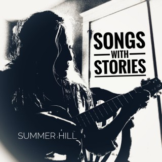 Songs With Stories
