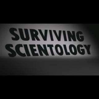 Surviving Scientology Radio