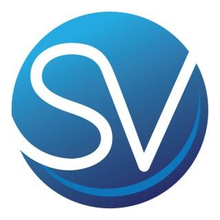 Susquehanna Valley Church Sermons